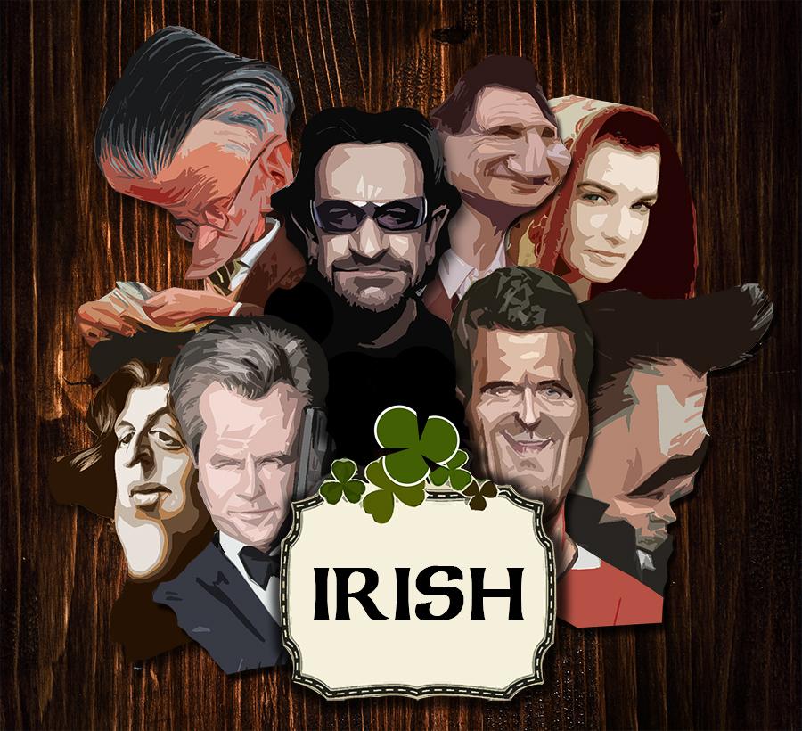 россия ирландия смотреть матч