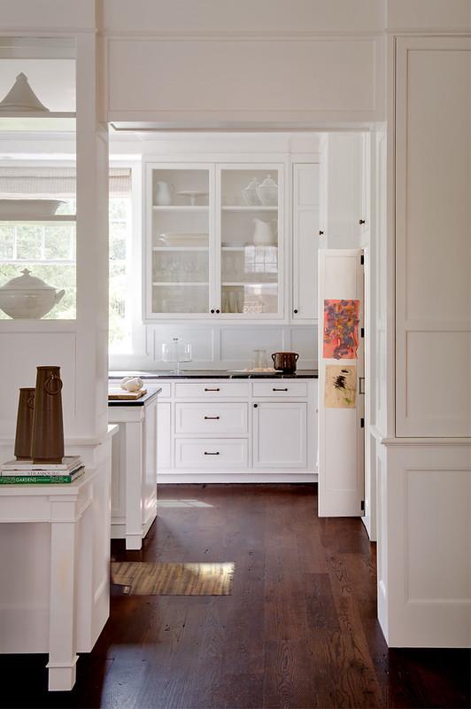 DLA_americanfoursquare_kitchen3