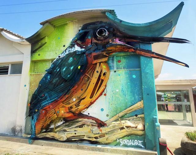 arte-urbano3