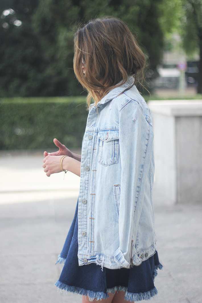 Denim On Denim Outfit25