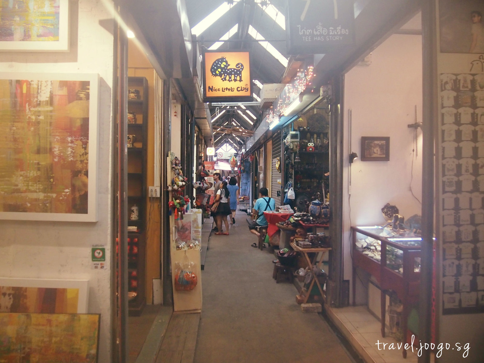 chatuchak shops -travel.joogostyle.com