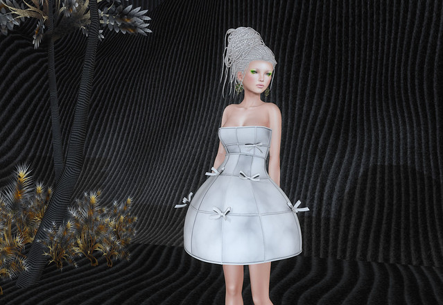 Dead Dollz @ Alice in Sexyland