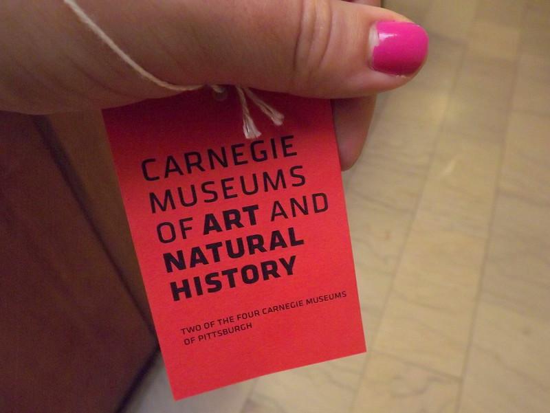 Carnegie Museum