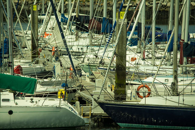20150526-047_Yachts_Howth Marina_Harbour