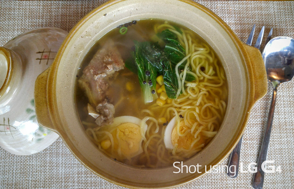 AOZORA: A Secret Japanese Resto Hideaway in Tagaytay! @ Domicillo Tagaytay