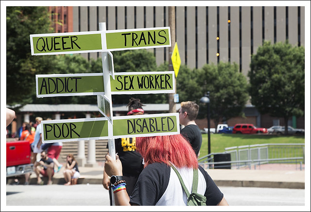Pride Parade 2015 8
