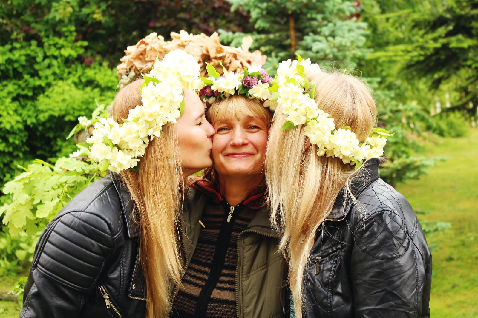 latvian-blondes