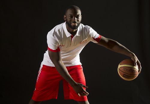 Nuova EuroLeague: si rivedrà anche Jenkins