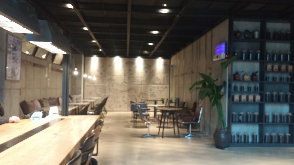 InterContinental Seoul COEX Hotel - TripAdvisor