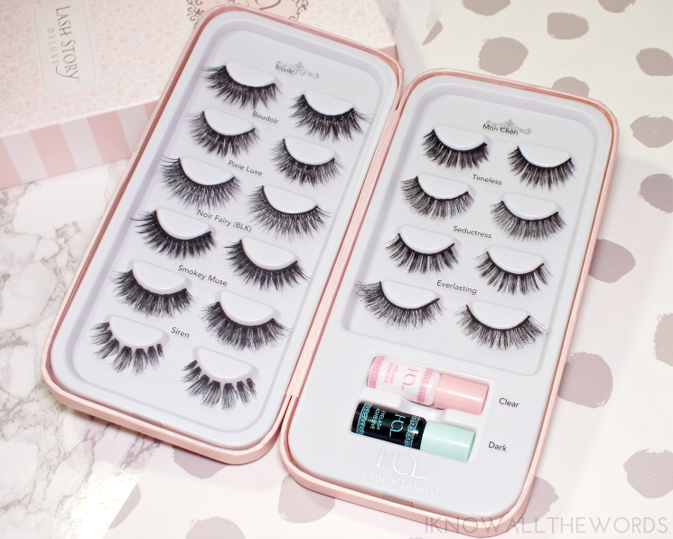 house of lashes x sephora lash story deluxe (4)