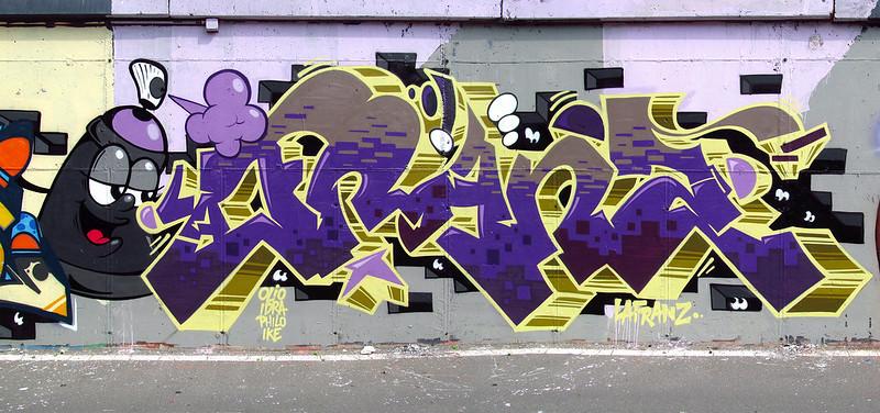 IMPERIA_2016
