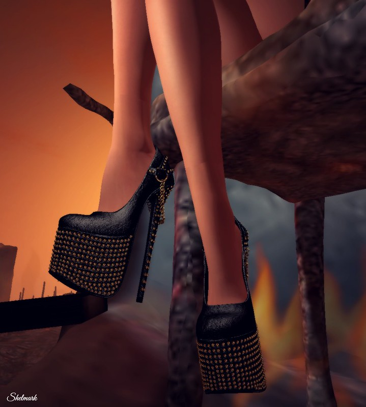 Blog_Blasphemic_VixenHeels