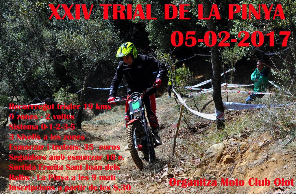 XXIV-Trial-La-Pinya-cartel