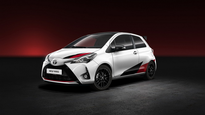 high-performance-toyota-yaris-1