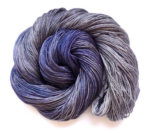 Wandering Wool 3