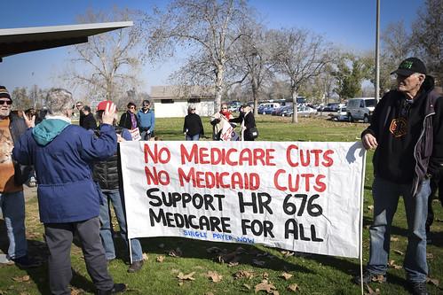 Medicare-Bakersfield-2017-03