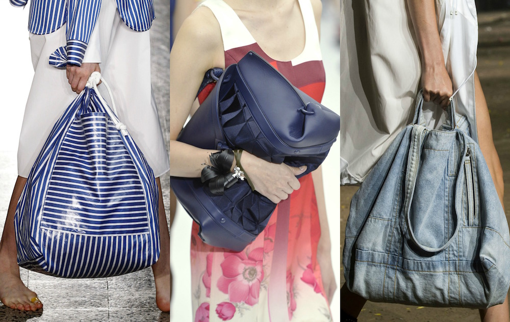 trendy wiosna - lato 2017_Big bags