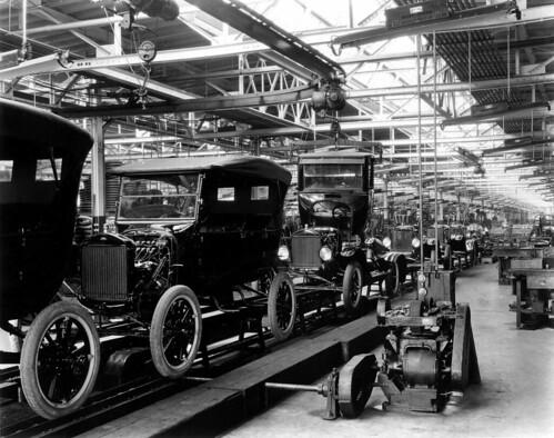 ford-model-t-produccion-5