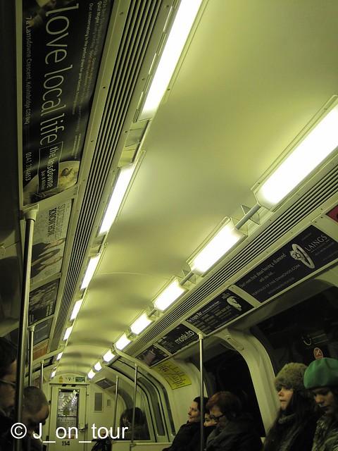 The Tube  GJC_IMG_2-0614