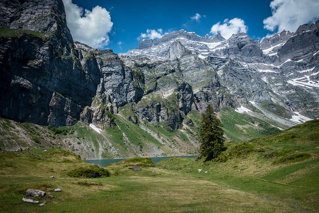 2015-06_Glarus-22