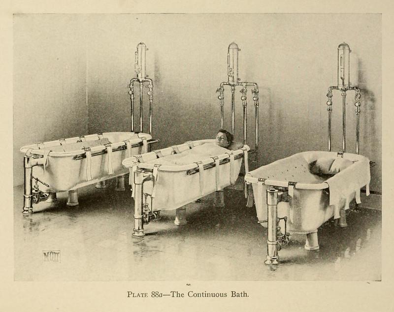 hydro-continuousbath3