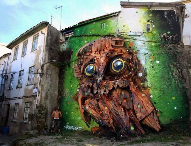 arte-urbano7