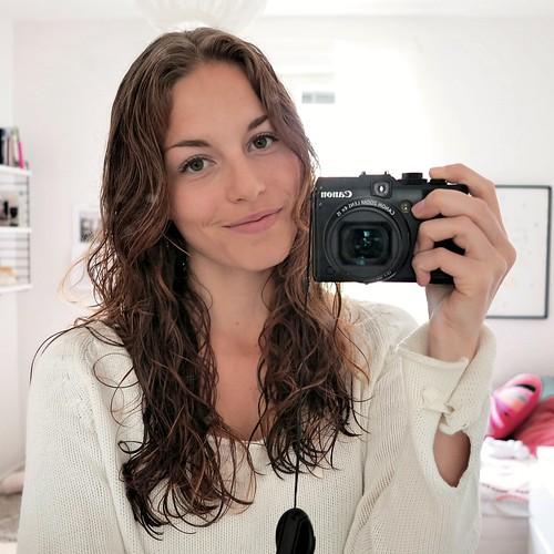 selfie_Fotor