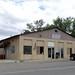 Laguna, NM post office