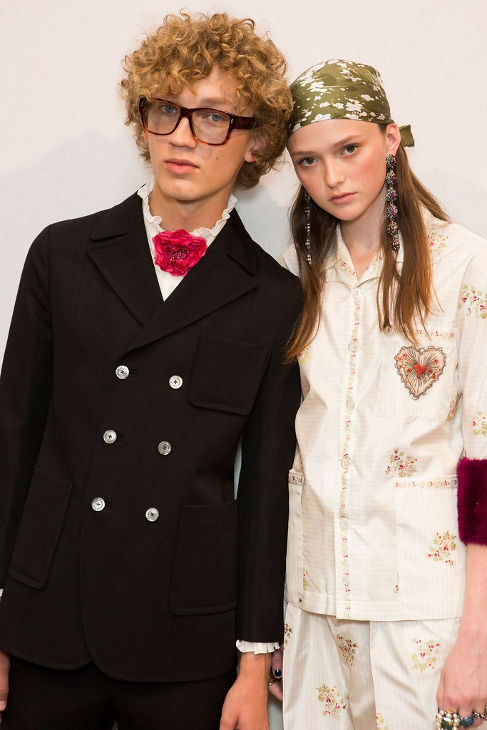 SS16 Milan Gucci274_Michael Algeborg(fashionising.com)