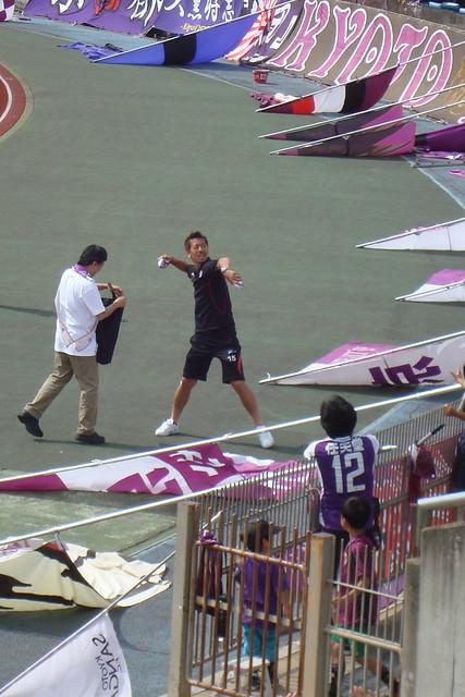 2015/06 J2第18節 京都vs横浜FC #07