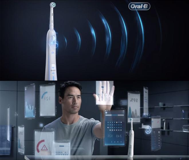 oral-b1