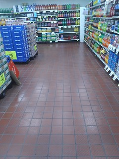 Wash Down Floors | by Houston Retail