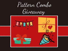 PDF Pattern Combo by Down Under Waldorfs