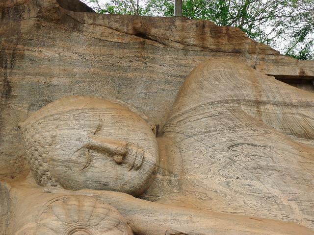 089-Polonnaruwa