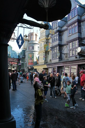 Diagon Alley (63)