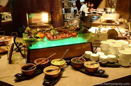 cucina marco polo 16