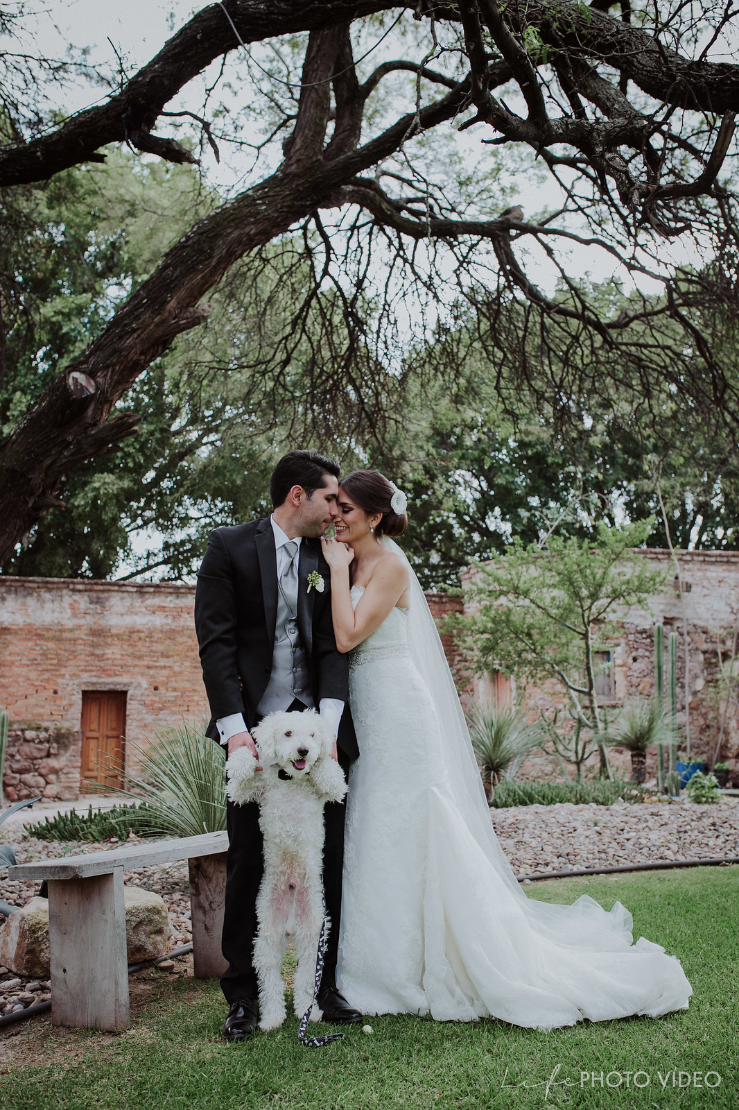 Wedding_Photographer_Guanajuato_0027