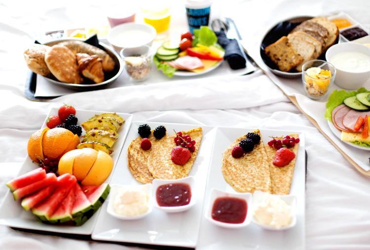 clarion-breakfast