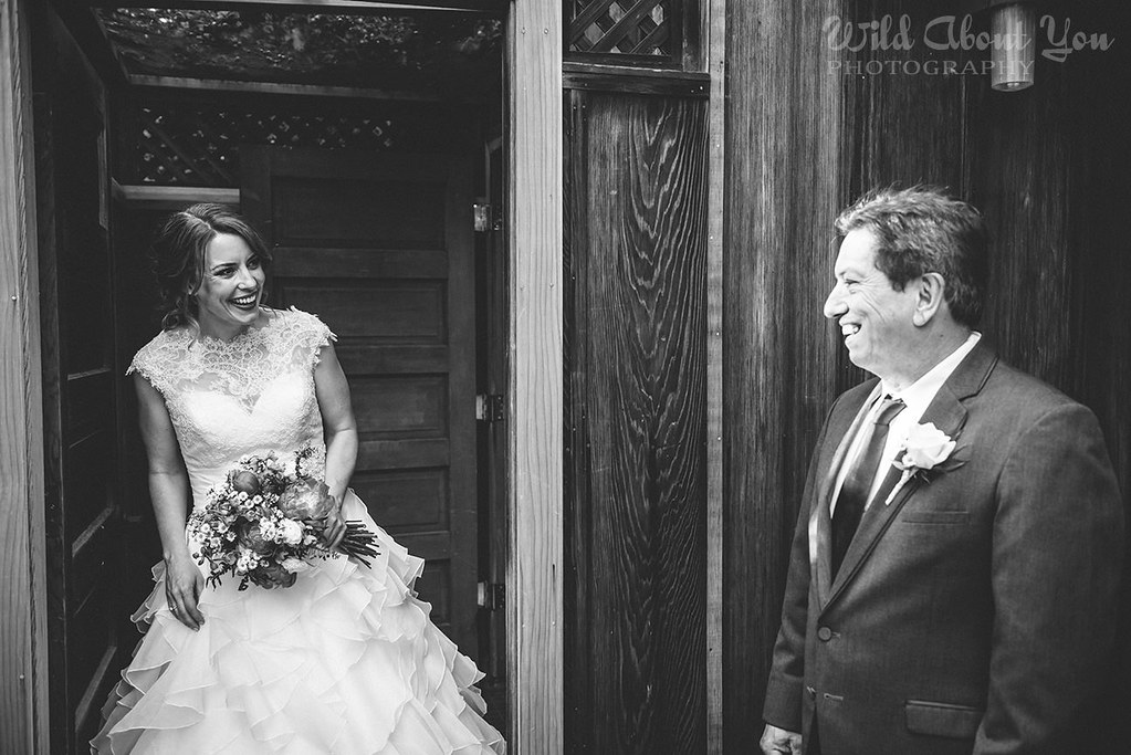 ardenwood-wedding042