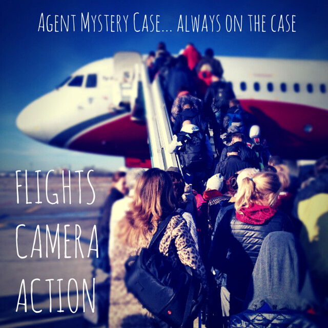 FLIGHTSCAMERAACTION