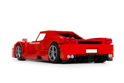 Enzo Ferrari (8)