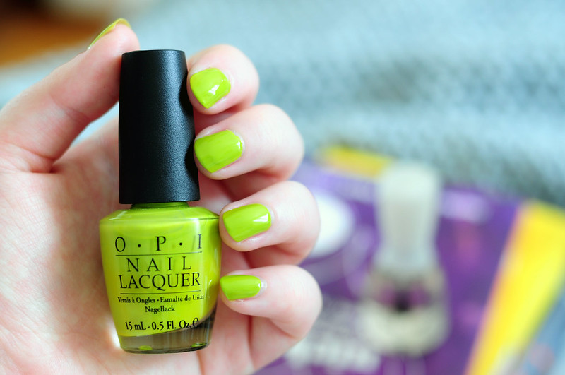 notd-opi-who-the-shrek-are-you-nail-polish-rottenotter-rotten-otter-blog
