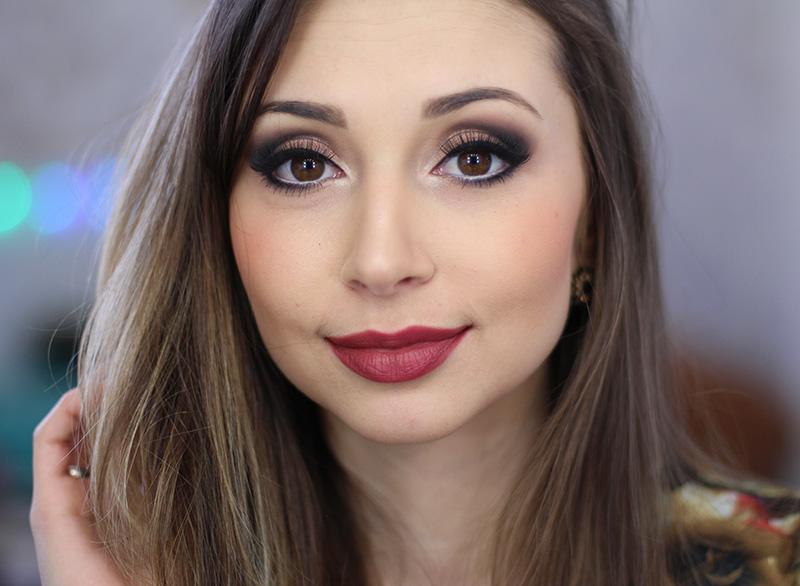 3- como esfumar sombra na maquiagem por jana taffarel blog sempre glamour