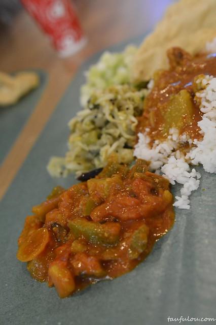 Kana Curry House (9)