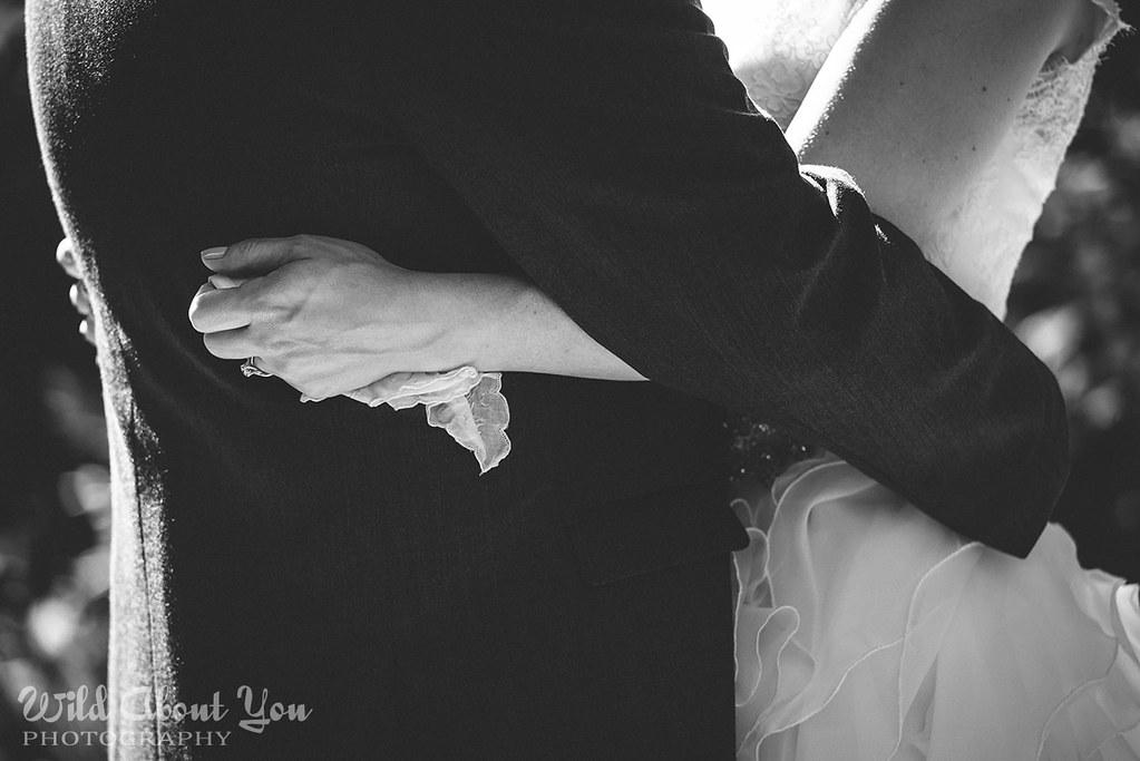 ardenwood-wedding028
