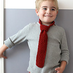 childrens-knit-tie-4_small2