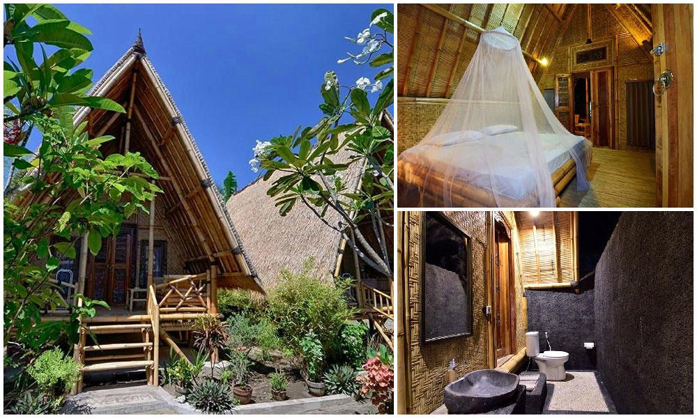 17.5-giliguest-via-airbnb