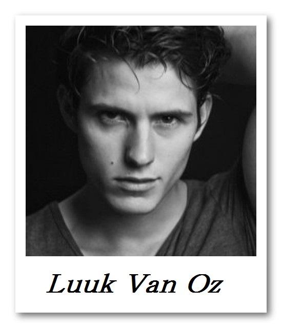 BRAVO_Luuk Van Oz01
