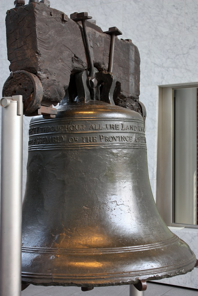 Philadelphia Liberty II
