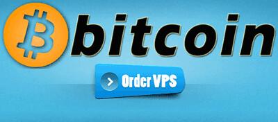 Jan Hrach Bitcoin Wallet
